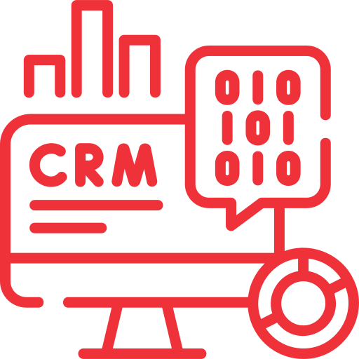 CRM deployment